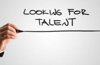 Do You Market for Human Talent?  Part 1 of 2
