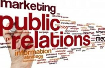 Do You Take Advantage of PR or Public Relations Opportunities?