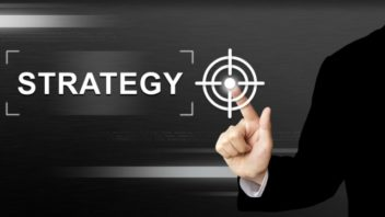 Top Five Strategic Challenges and Priorities for 2017